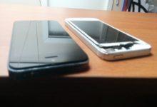 Замена дисплея на Iphone
